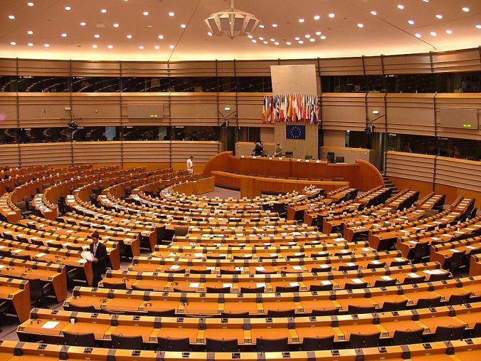 1024px-2007_07_16_parlament_europejski_bruksela_26