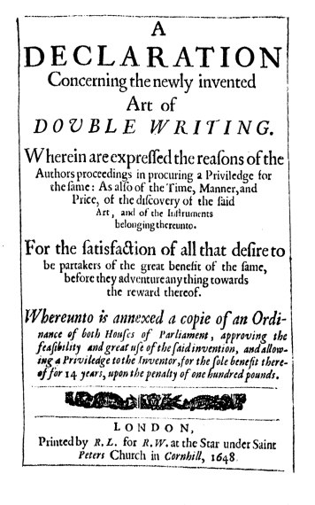 1024px-Petty1648DoubleWritingTitlePage