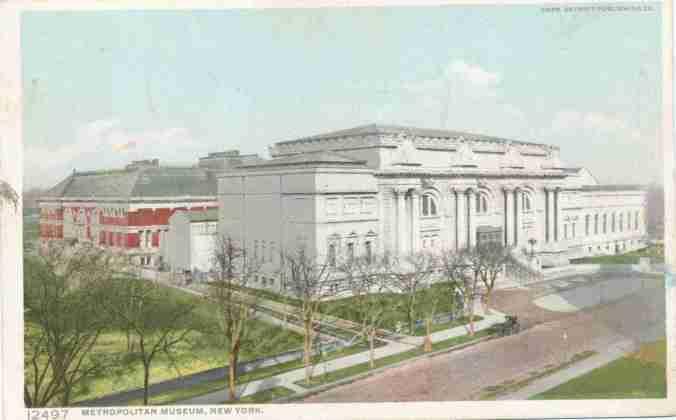 Metropolitan_Museum,_New_York,léger