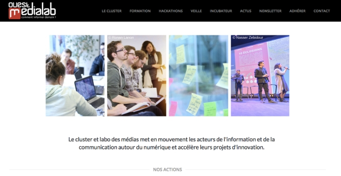 Ouest medialab