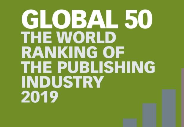 Global 50