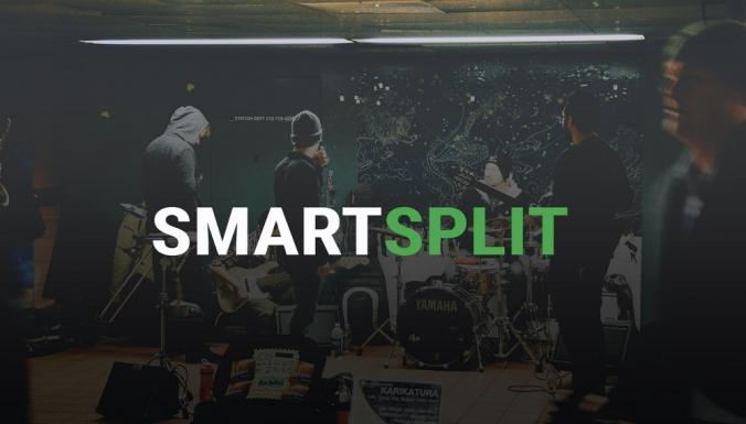 Smartsplit 2